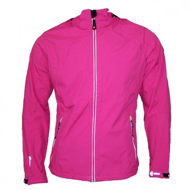 Killtec Softshelljacke Linati für Damen  Tech Line Level 3