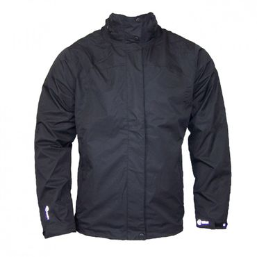 Killtec Funktionsjacke Ginba für Damen  Tech Line Level 3