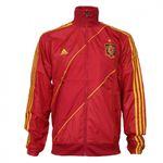 adidas Spanien FEF Jacke