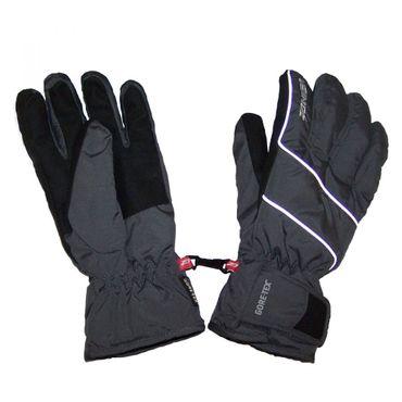 Zanier Astro GTX HE Gore Tex Ski Handschuhe für Herren – Bild 2