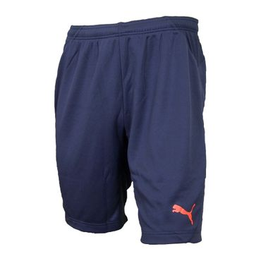 Puma IT evoPower Short
