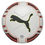 Puma evoPower 4 Club Ball (IMS Appr) 001