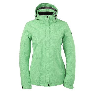 Killtec Inkele Outdoorjacke in Kurzgrößen