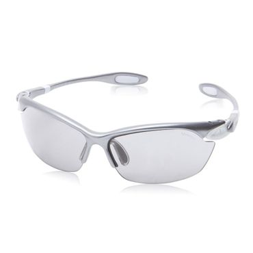 Alpina Brille Twist Three 2.0 VL weiss – Bild 4