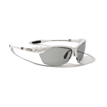 Alpina Brille Twist Three 2.0 VL weiss – Bild 1
