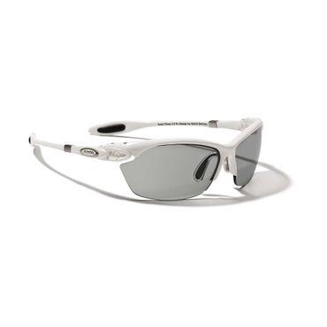 Alpina Brille Twist Three 2.0 VL weiss