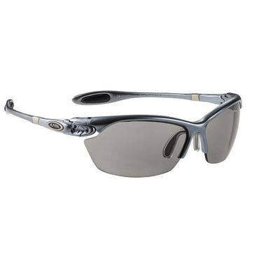 Alpina Brille Twist Three 2.0 VL weiss – Bild 5