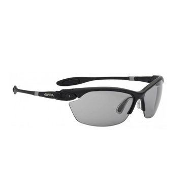 Alpina Brille Twist Three 2.0 VL weiss – Bild 6