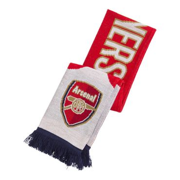 Puma AFC Arsenal London Fan Schal 2014/2015 – Bild 1