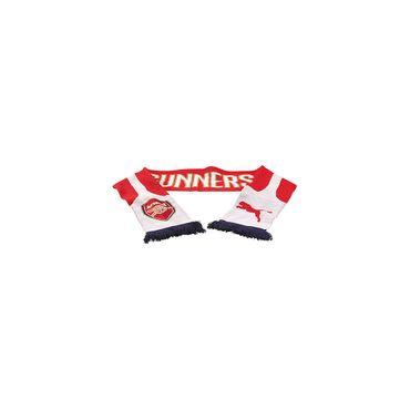 Puma AFC Arsenal London Fan Schal 2014/2015 – Bild 2