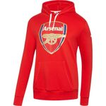 Puma AFC Arsenal London Fan Hoody