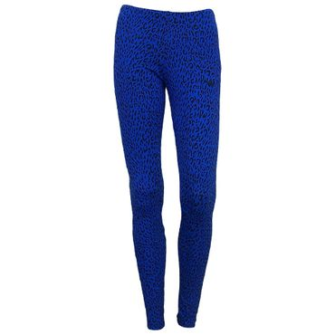 adidas Originals Leo Legging