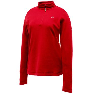 Dare 2b Damen Fleece Pullover Freeze DRY Fleece – Bild 2