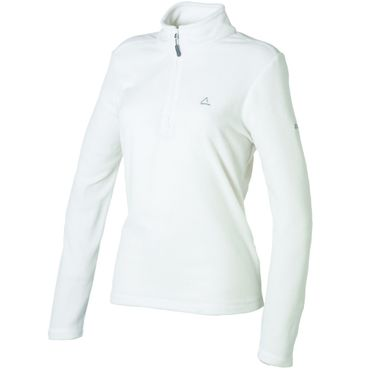 Dare 2b Damen Fleece Pullover Freeze DRY Fleece – Bild 4