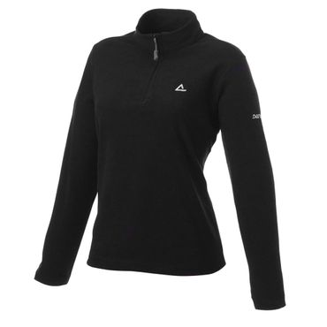 Dare 2b Damen Fleece Pullover Freeze DRY Fleece – Bild 5