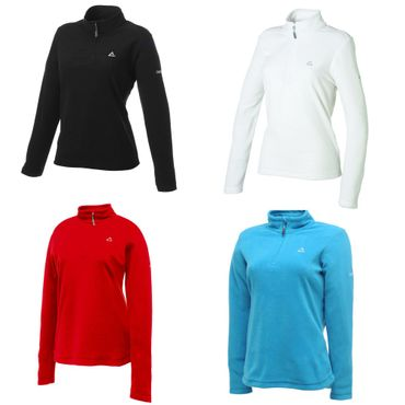 Dare 2b Damen Fleece Pullover Freeze DRY Fleece