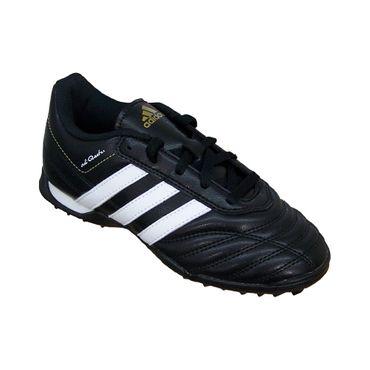 adidas adiQuestra TF J Fußballschuhe für Kinder