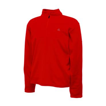 Dare 2b Herren Fleece Pullover Freeze DRY Fleece