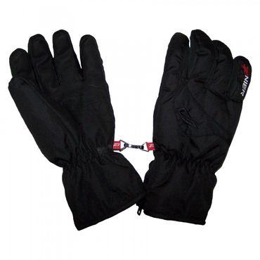 Zanier Ischgl ZX Ski Handschuhe – Bild 4