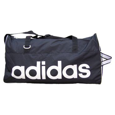 adidas Linear Team Bag M – Bild 2