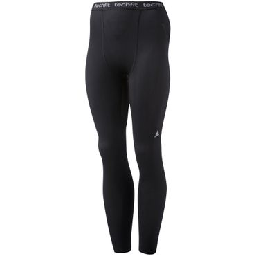 adidas Techfit Prepare Long Tight (Lange Unterhose)