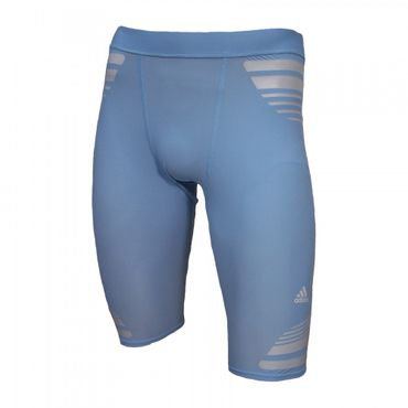 adidas Techfit PW Short Tight – Bild 2