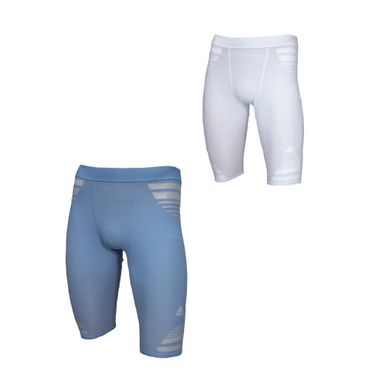adidas Techfit PW Short Tight – Bild 1