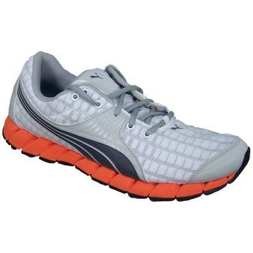 Puma Osuram NM Fitness Schuhe Herren