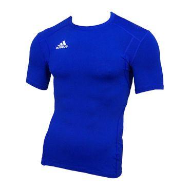 adidas Fitness T-Shirt Herren