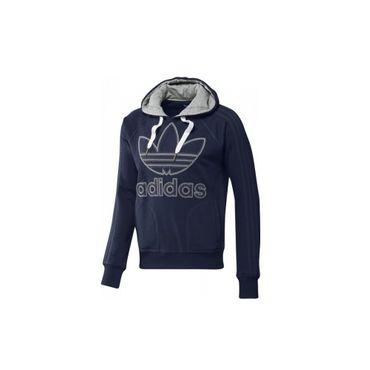 adidas Originals MEDT Hoodie Sweatshirt