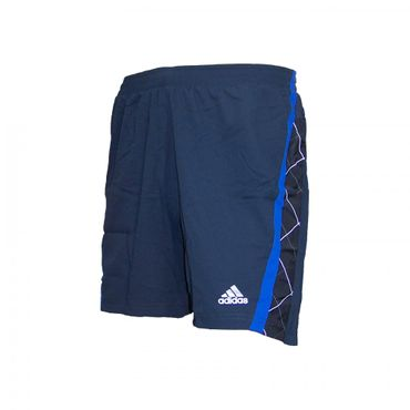 adidas Supernova Formotion Short – Bild 2