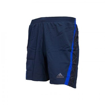 adidas Supernova Formotion Short – Bild 1