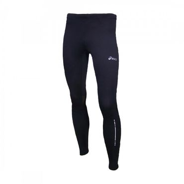 asics performance Lauf Tights Herren