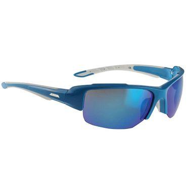 Alpina Callum 2.0 Sportbrille – Bild 1