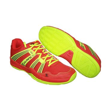 Salming Race R2 2.0 Handball Schuhe