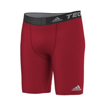 adidas Techfit Short Tight – Bild 3