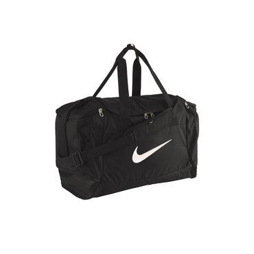 Nike Club Team Swoosh Sporttasche – Bild 1