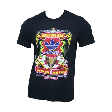 adidas Originals Soundclash T-Shirt