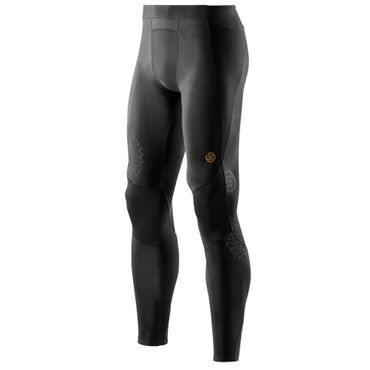 Skins A400 Starlight Compression Long Tight Herren – Bild 1