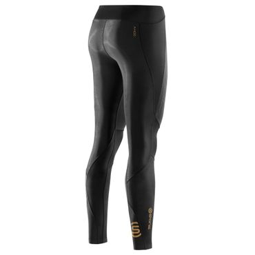 Skins A400 Starlight Women Long Tight – Bild 2