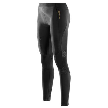 Skins A400 Starlight Women Long Tight – Bild 1