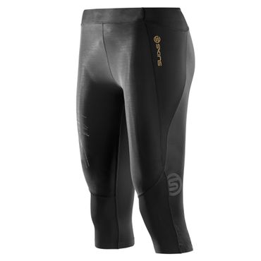 Skins A400 Starlight Kompression 3/4 Tight Damen – Bild 1