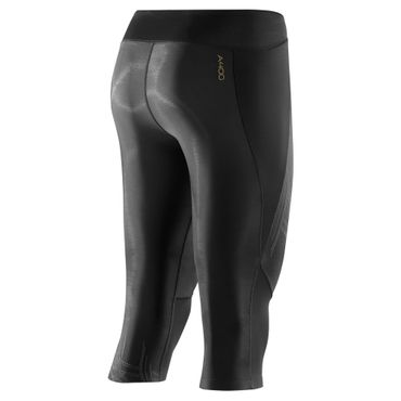 Skins A400 Starlight Kompression 3/4 Tight Damen – Bild 2