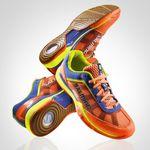 Salming Viper 3.0 Handball Schuhe 001