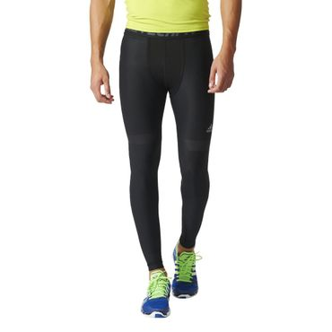 adidas Techfit Chill L Tight Laufhose