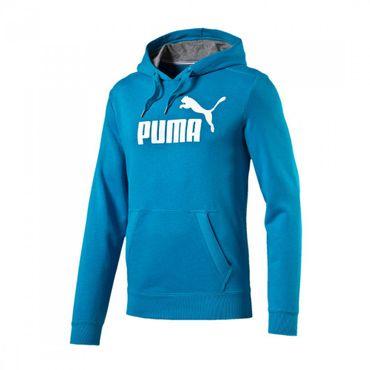 Puma Hoodie Pullover – Bild 2