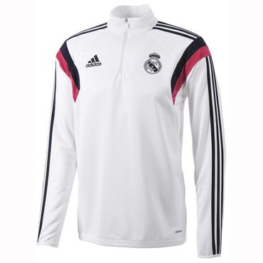 Adidas Real Madrid Trainingstop
