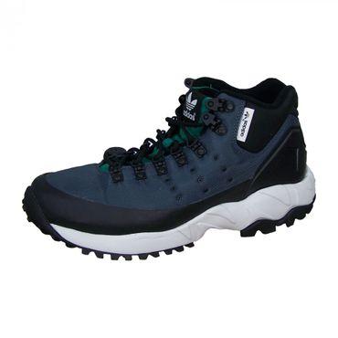 adidas Originals Torsion Trail Outdoorschuhe Herren – Bild 1