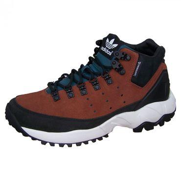 adidas Originals Torsion Trail Outdoorschuhe Herren – Bild 2