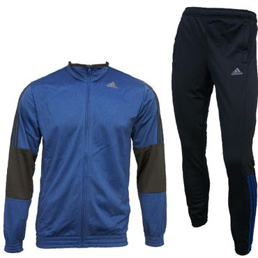 adidas Herren Trainingsanzug TS ICONIC
